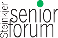 Steinkjer Seniorforum